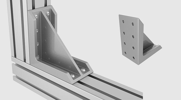 2020-04-22-FATH-Featured-Images-support-bracket