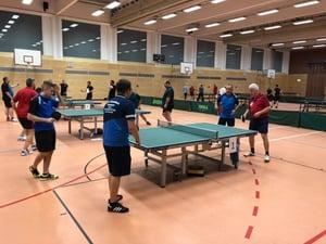 2019-10-30-FATH-Team-FATH-wins-the-company-cup-of-the-TV-21-Büchenbach-04