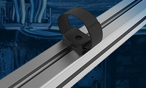 2019-10-29-FATH-overview-pp-cable-velcro